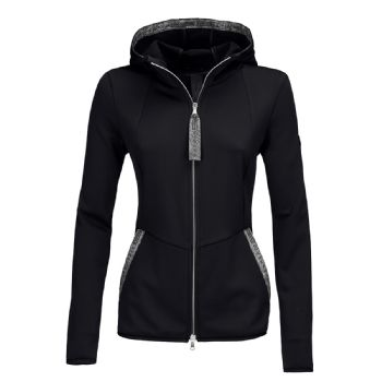 Pikeur Fleece Jacket - Kalila